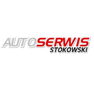 AutoSerwis