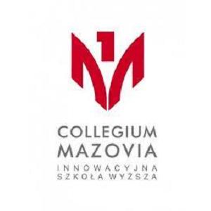 ColegiumMazovia