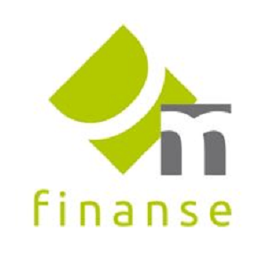 DmFinanse