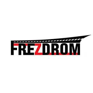 FrezDrom