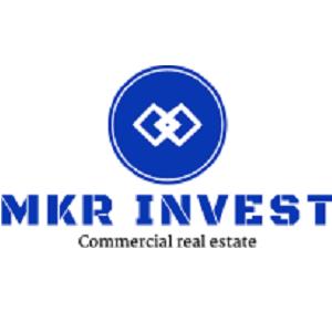 MKR Invest