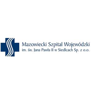 Mazowiecki Szpital Wojewodzki