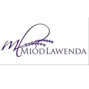 MiodLawenda